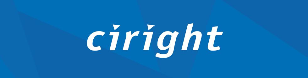 My Ciright