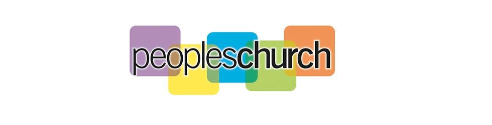 Peoples Church, Fresno
