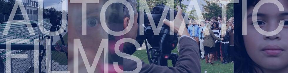 Automatic Films