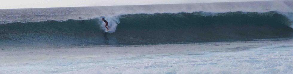 Surfnomade
