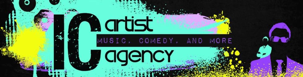 IC Artist Agency Vids