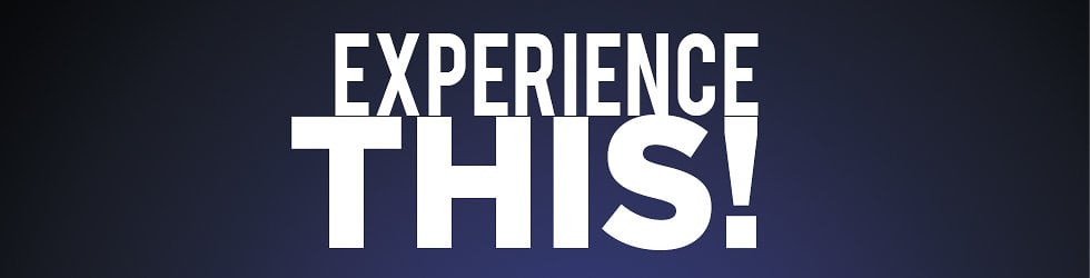 Experience This