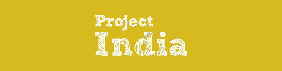 Project India