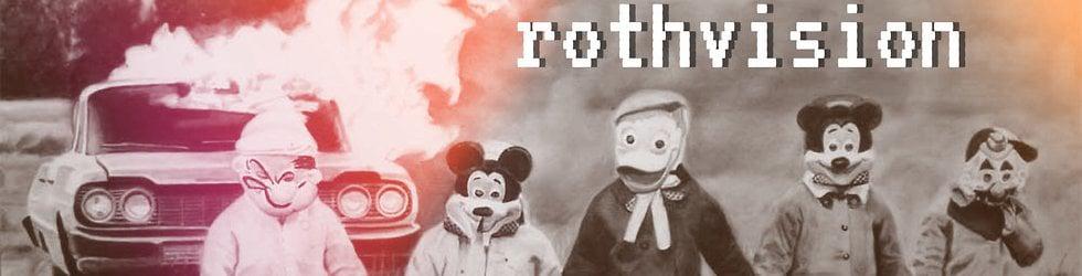 RothVision