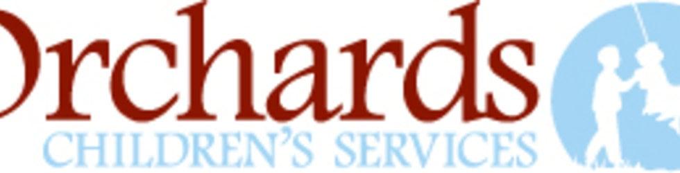 AFPRR - Adoptive/Foster Parent Retention and Recruitment
