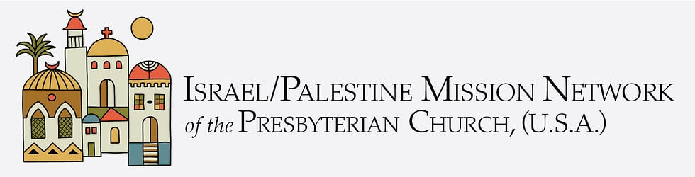 Zionism Unsettled: A Congregational Study Guide