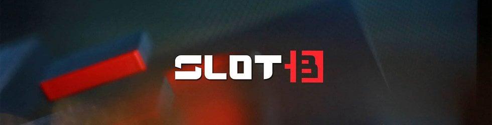 Slot B works