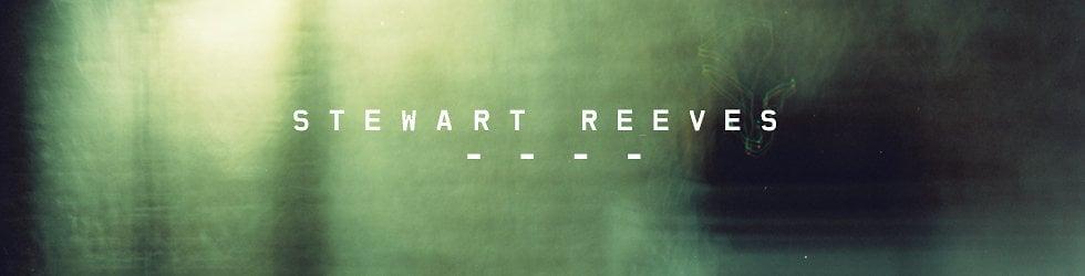 STEWART REEVES