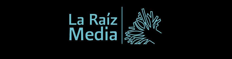 Raiz Media