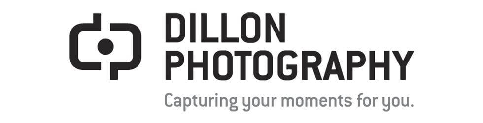 Dillon Photography