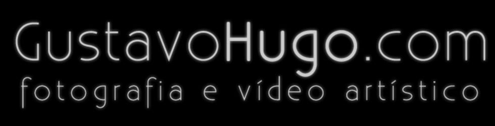 GustavoHugo.com