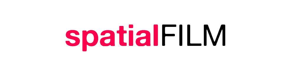 spatialFILM