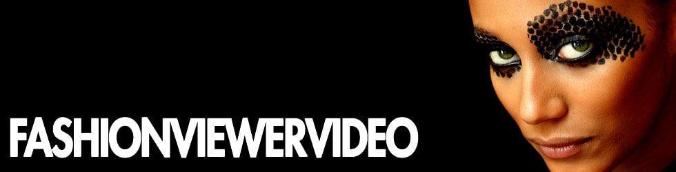MODA, VIDEO & INSPIRE