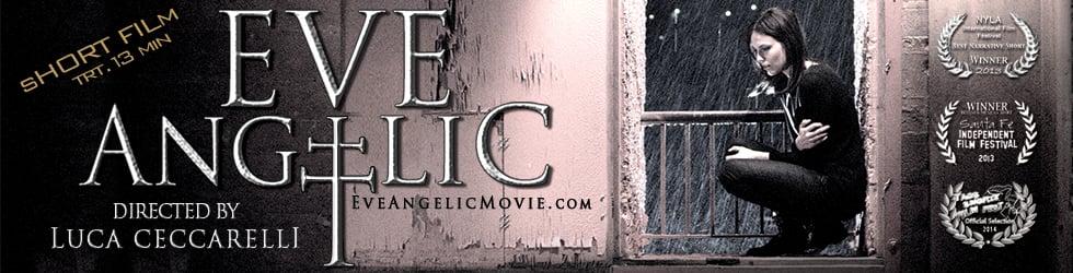 Luca Ceccarelli - Director / Writer