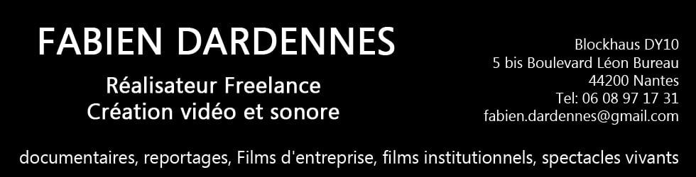 Fabien Dardennes