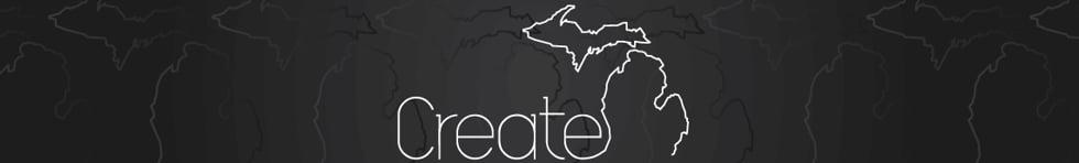 Create Michigan