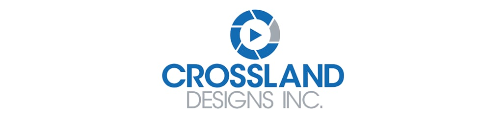 Crossland Designs Inc.