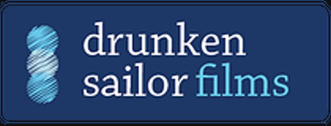 Drunken Sailor Films