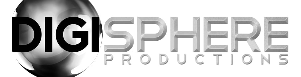 Digisphere Productions