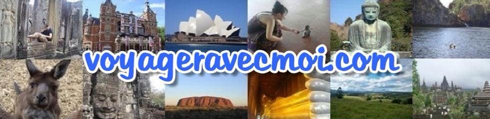 voyageravecmoi.com