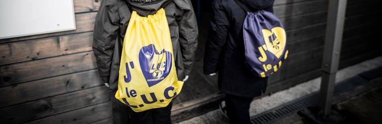 Lille Université Club