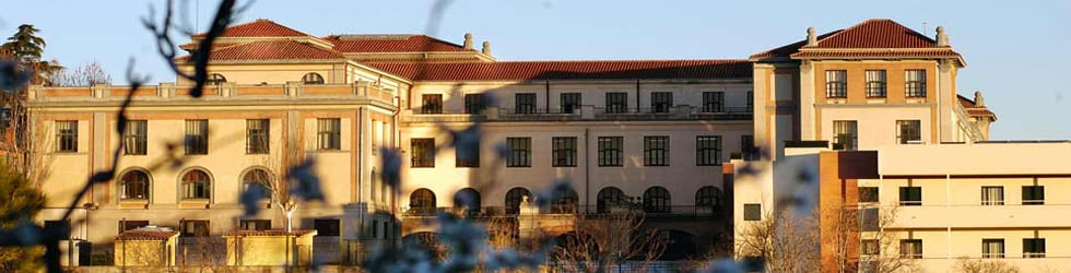Nebrija Business School