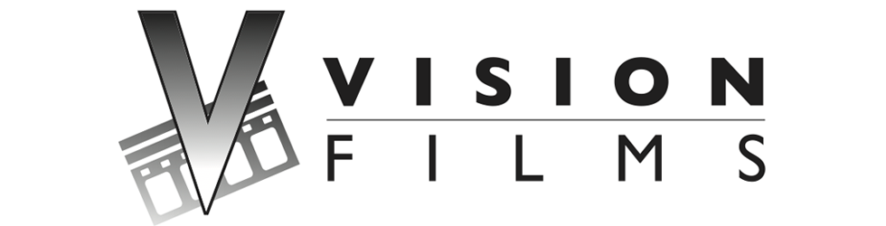 Vision Films - Music Docs