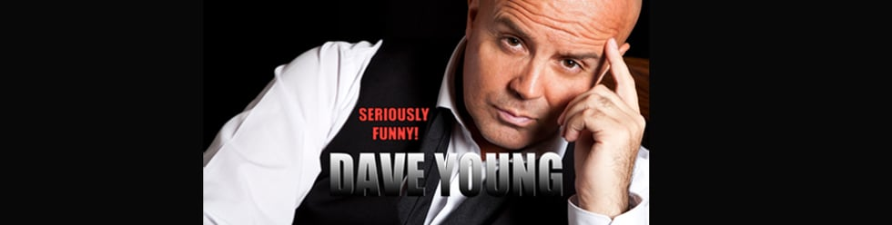Dave Young's Videos