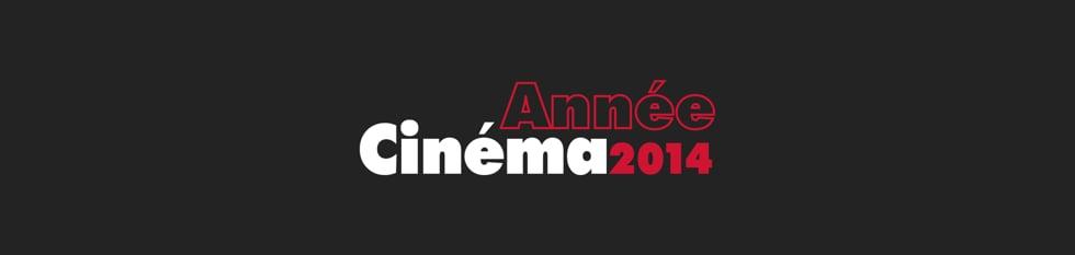 César 2014 : Année Cinéma