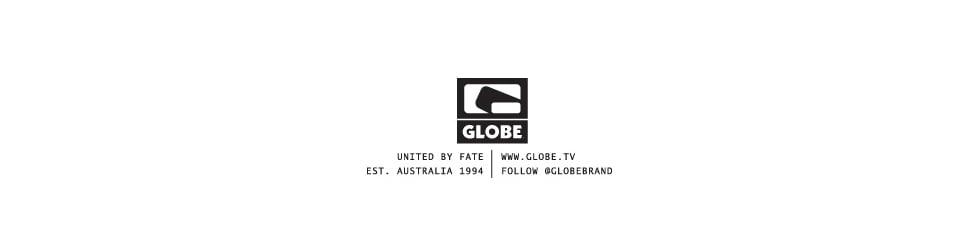 Globe Europe Surf