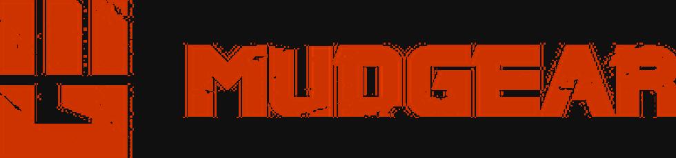 About TeamMudGear