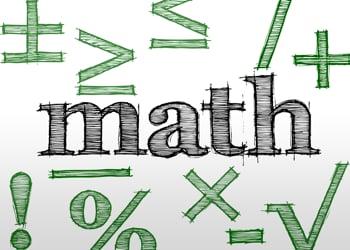 Mr. Ireland's Gr. 7 / MYP 2 Math