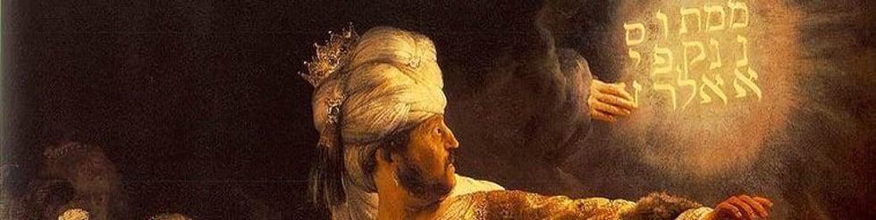 Daniel - Bible prophecies
