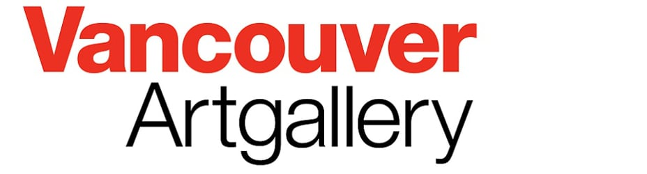 Vancouver Art Gallery : Lectures and Talks