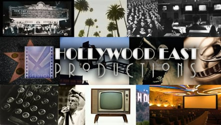 Hollywood East Studio Productions