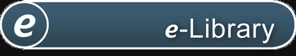 e-Library Video Tutorials