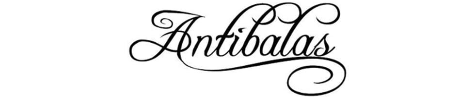 Antibalas on Vimeo