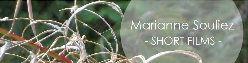 Marianne Souliez - Short Films