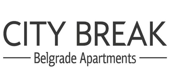 City Break Apartments - Belgrade Accommodation