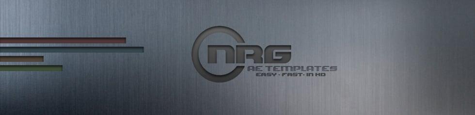 AE Templates by 3NRG