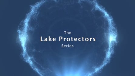 Lake Protectors