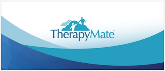 TherapyMate Training Channel