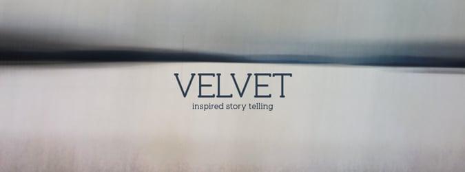 velvet.tv