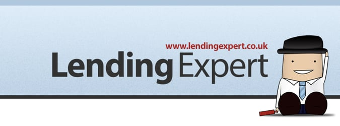 Lending Expert