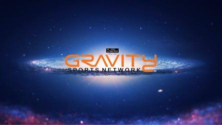 Gravity Sports Network