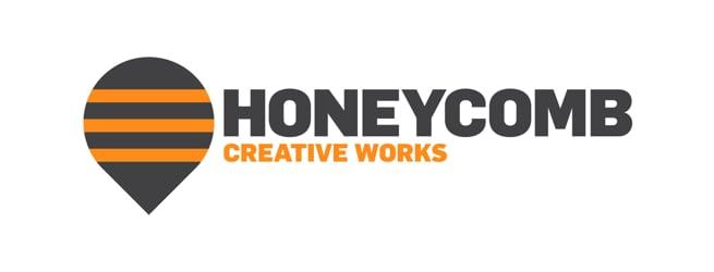 Honeycomb Creative Works