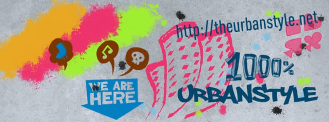 the UrbanStyle