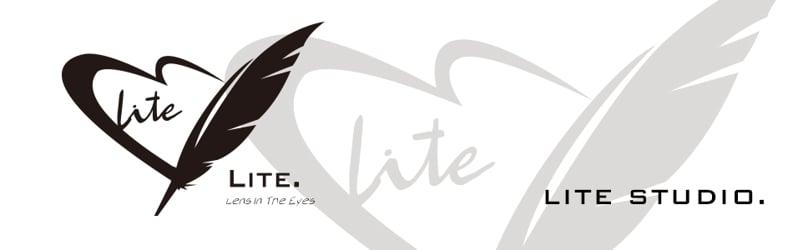LITE Studio 萊特影像
