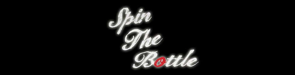 Spin The Bottle Movie