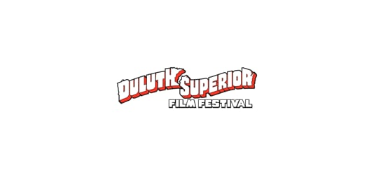 The Duluth Superior Film Festival Trailer Page